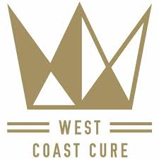 West Coast Cure Pods