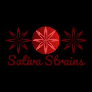 Sativa Flowers